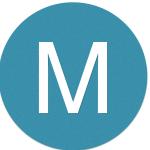 Ikona webu Muzejní spolek v Třešti
