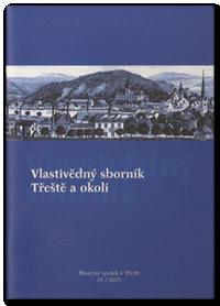 sbornik2005