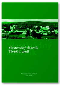 sbornik2006