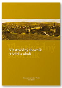 sbornik2008