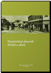 sbornik2010