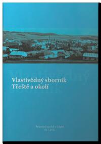 sbornik2012