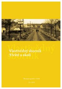 sbornik2013