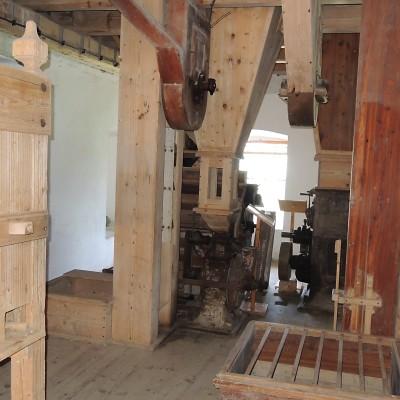 03 - mlynářské muzeum