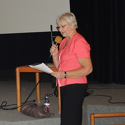 04 - přednáška Marie Kameníkové