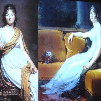 06 - císařovna Josefína
