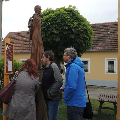 07 - Grasselův pomník
