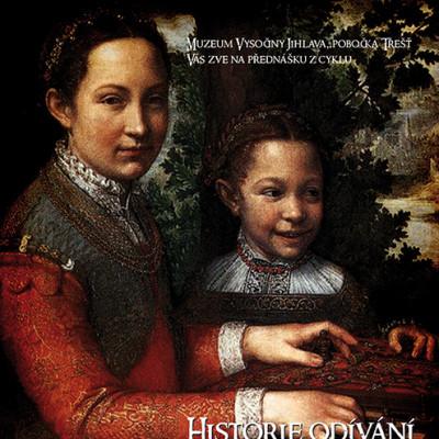 Historie_odivani_renesance_A