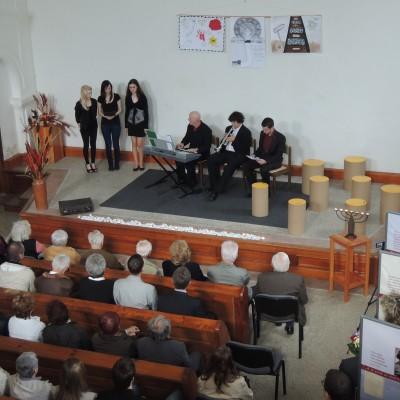 02 - slavnost v synagoze