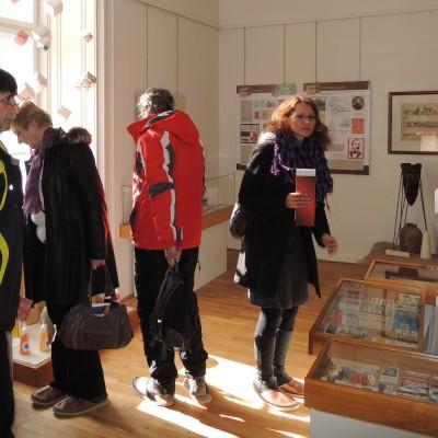 06 výstava o cukru