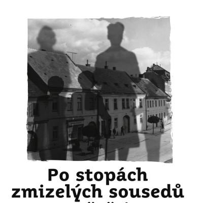 ZMIZELI SOUSEDE A3.indd