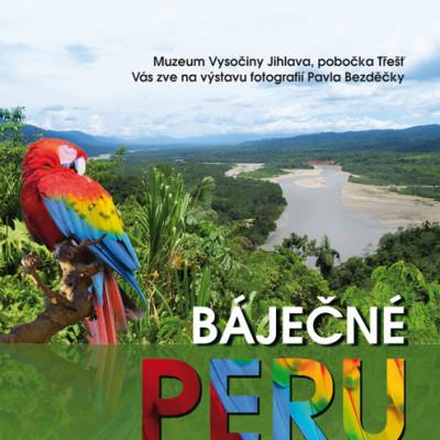 09 - pozvánka na Báječné Peru