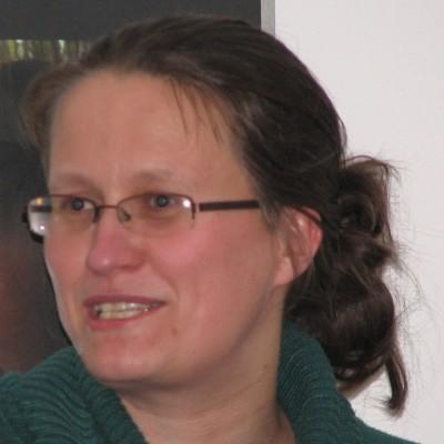 genealožka Bl. Lednická