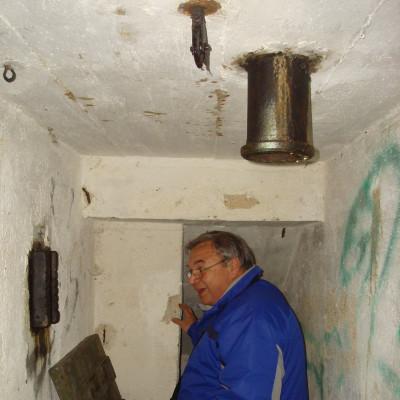 05-uvnitr-bunkru