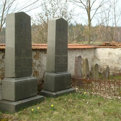 12-hroby-rodiny-wurmfeldovy