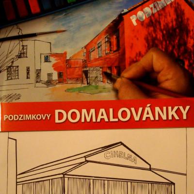 21-domalovanky-3
