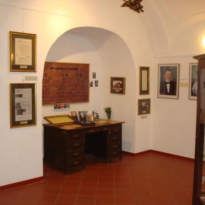 aranzma-vystavy