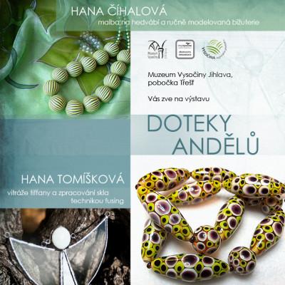 doteky_andelu_plakat