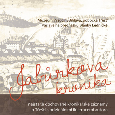 jaburkova_kronika_plakat