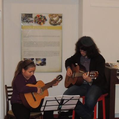 trebicsti-muzikanti