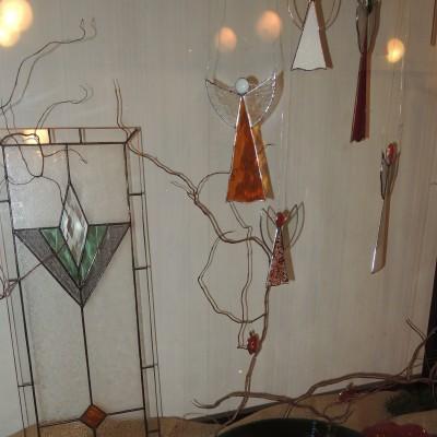 umelecke-vitraze