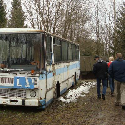 zajezdovy-autobus