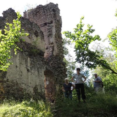 03-dobyti-hradu-ronova