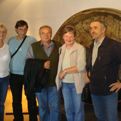 03-jagelonska-vystava-muzejnici
