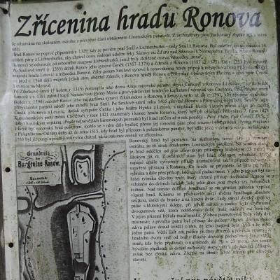 03-popis-hradu-ronova