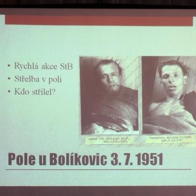 07-u-bolikovic