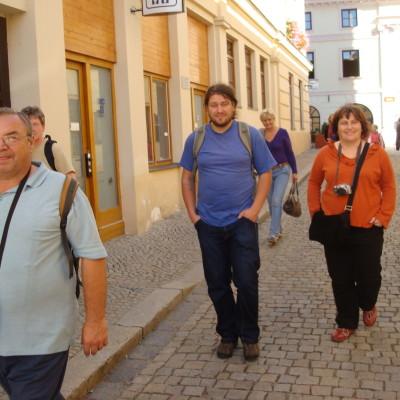 07-znojemska-ulice