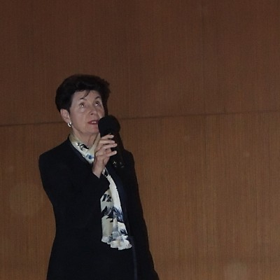 09-irena-zantovska