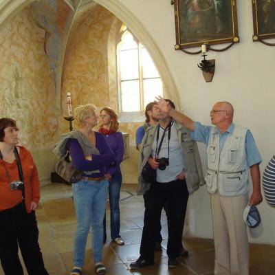 12-v-kostele-sv-mikulase