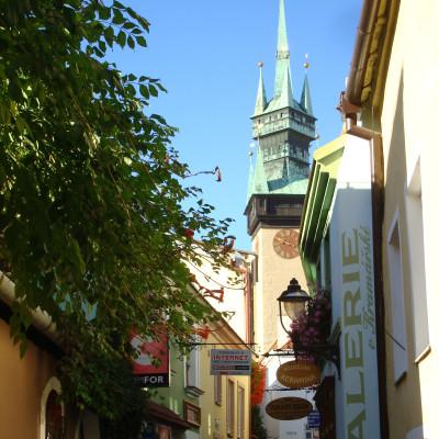 15-zholemska-ulicka