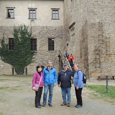 16-nadvori-hradu-lipnice