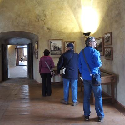 18-prohlidka-hradu