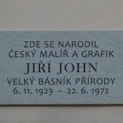 johnova-deska