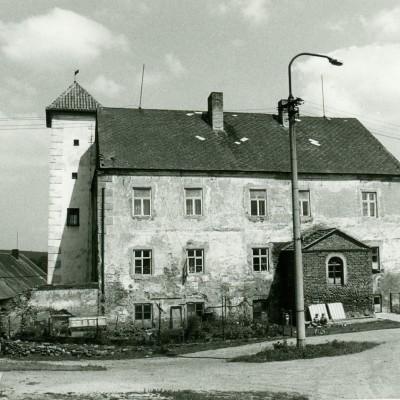priseka-zamek-1980