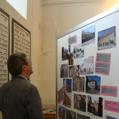 panel-vystavy