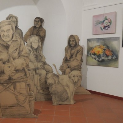 03-sochy-i-obrazy