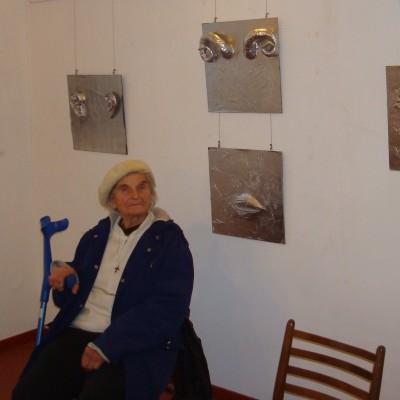 05-pani-vokrinkova-na-vystave