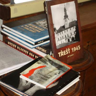 05 - Vybíhalovy knihy