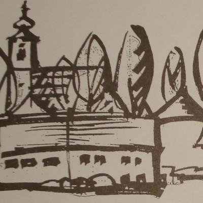 kresba Stonařova