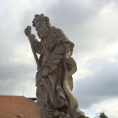 sv.Roch