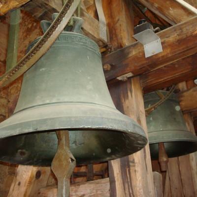 loucké zvony