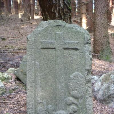 patlácký kámen