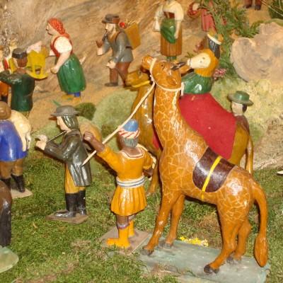 populární figurky