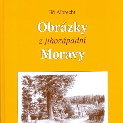 2. kniha