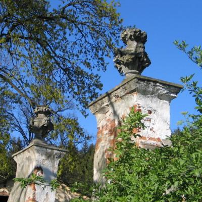 brána Otova