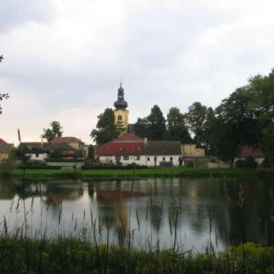 01 - stonařovská Hradčana